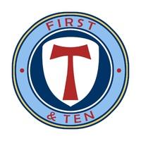 first-ten